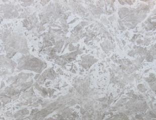 Бежевый мрамор Dalmatine Beige (Далматин Беж)