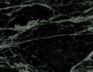 Зеленый мрамор Spider green (Спайдер грин)