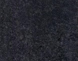 Steel Grey leather Серый гранит