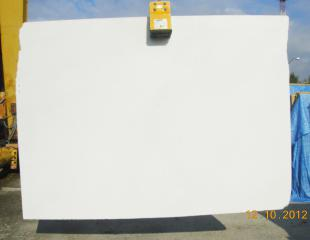 Белый мрамор Thassos A2-3(Тассос)