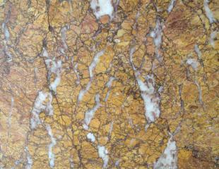 Желтый мрамор Tropical oro ( Тропикал Оро )