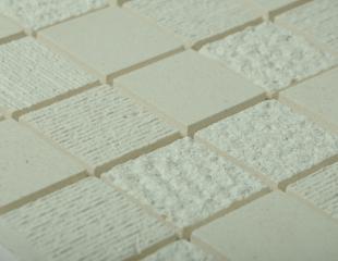 Мозаика Texture Mosaics