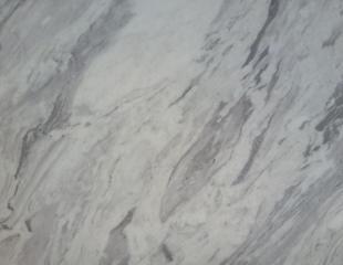 Белый и Серый мрамор Volakas (Волакас)