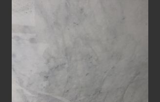Mugla белый серый мрамор