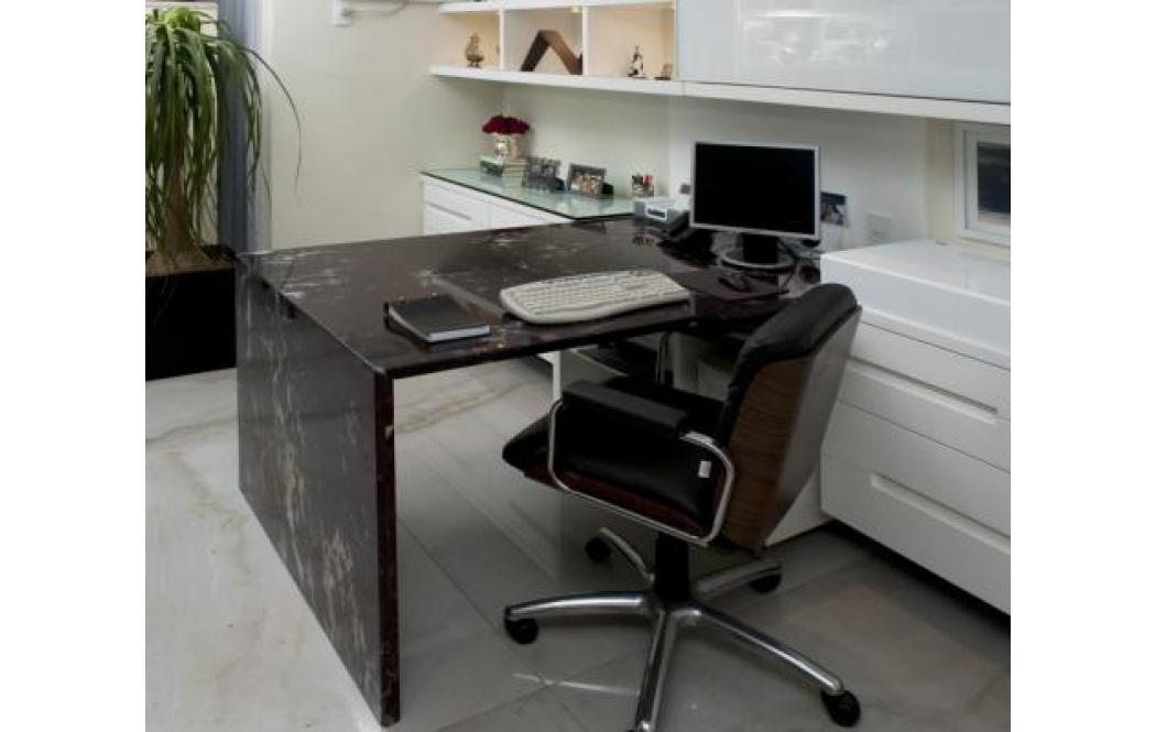 столы из мрамора - Красный мрамор Rosso Levante (Россо Леванте)