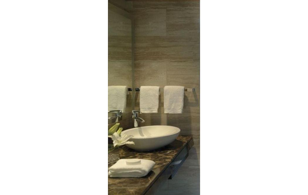 структура мрамора - Бежевый мрамор Diano Reale (Дайно Реале)