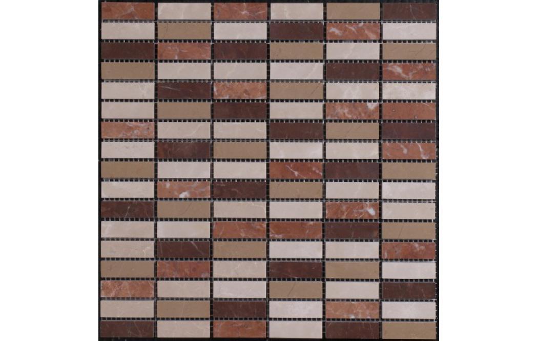 Мозаика Bar Mosaics
