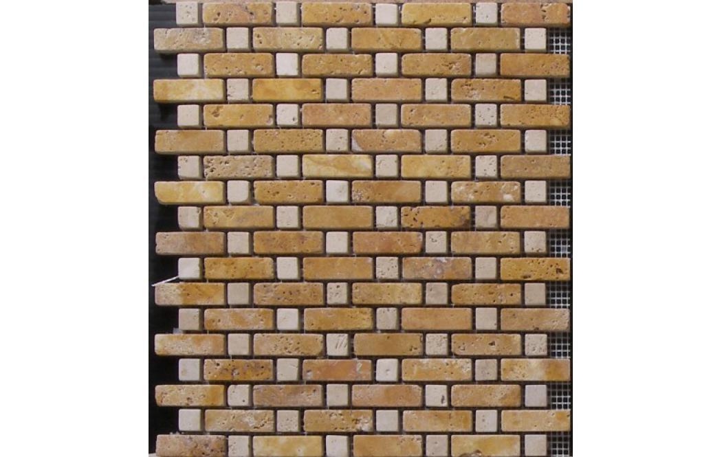 Мозаика Band&Dot Mosaics