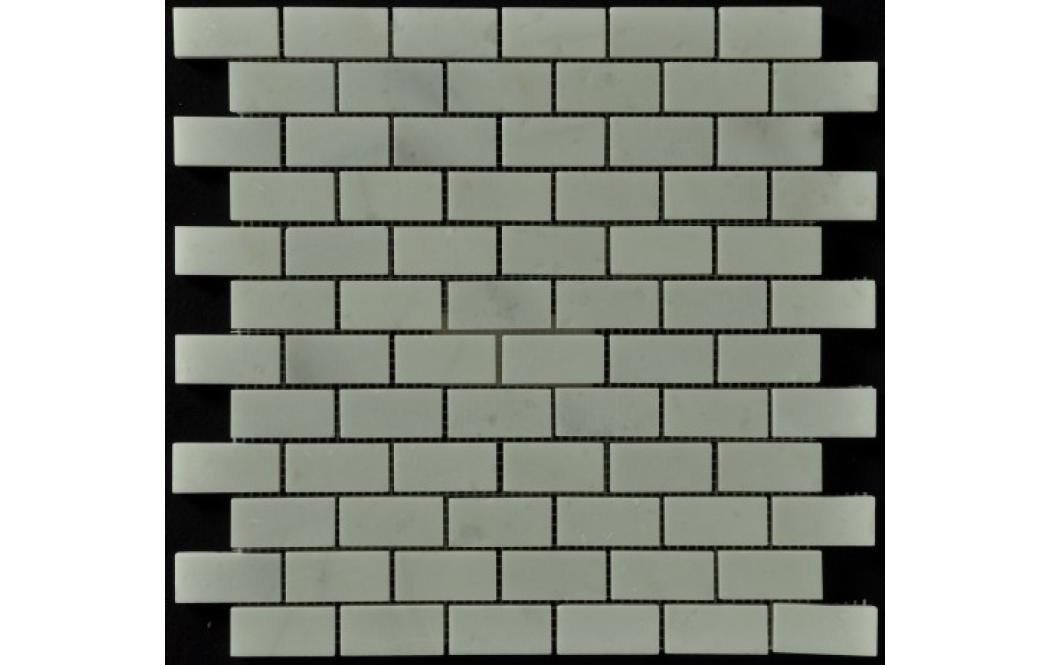 Мозаика Brick Mosaics