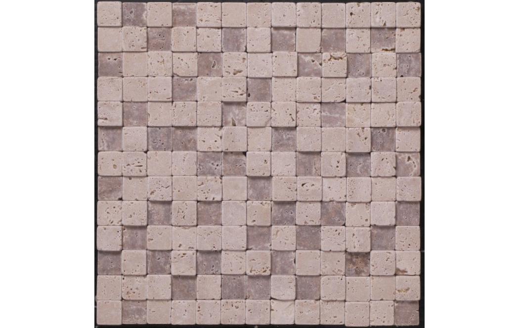 Мозаика Cubic