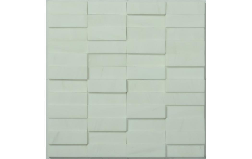 Мозаика 3D Lines