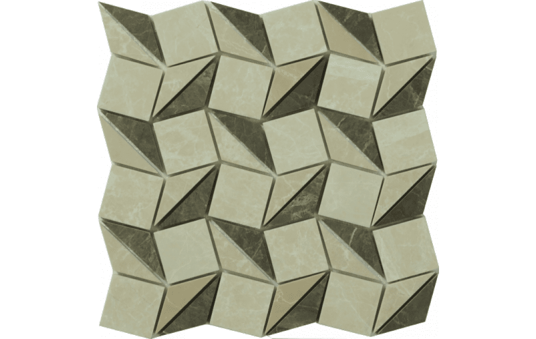 Мозаика Diamond Mosaics