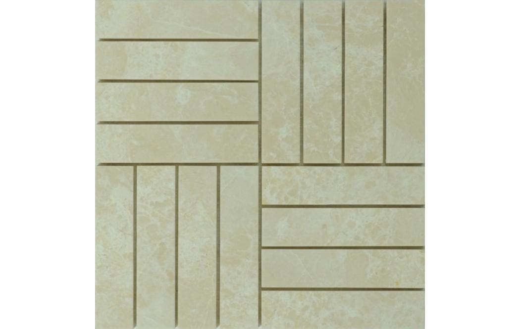 Мозаика Edonis
