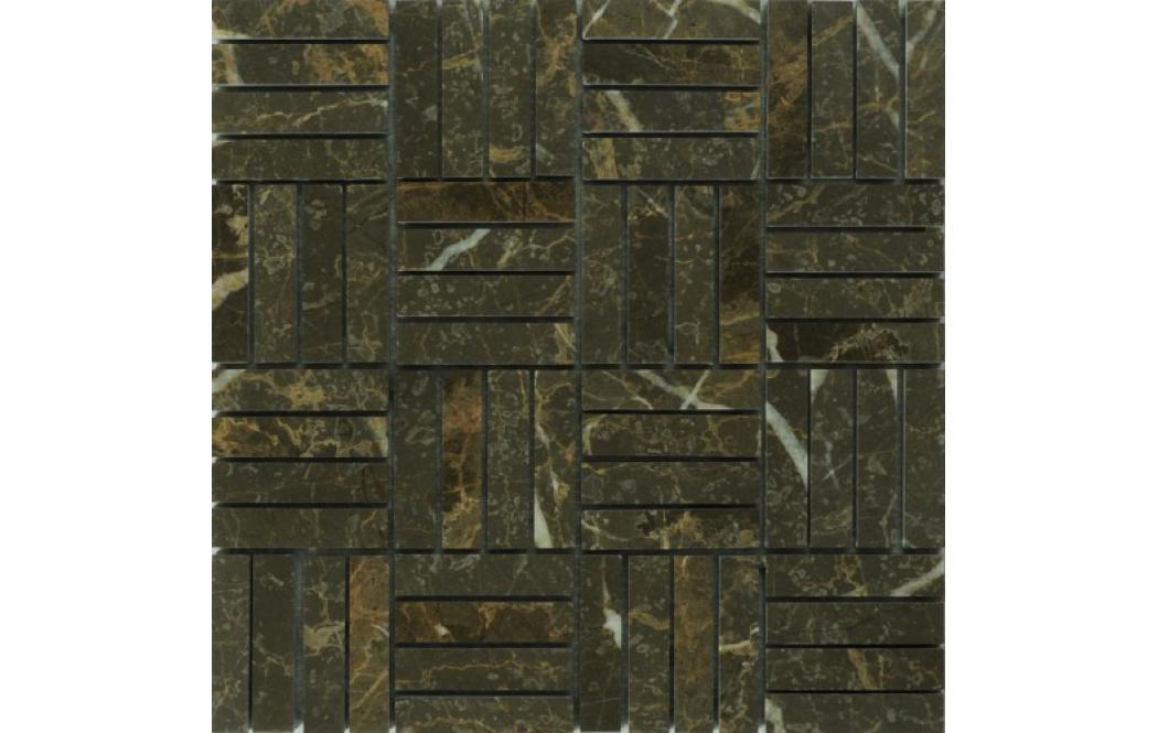 Мозаика Mayata