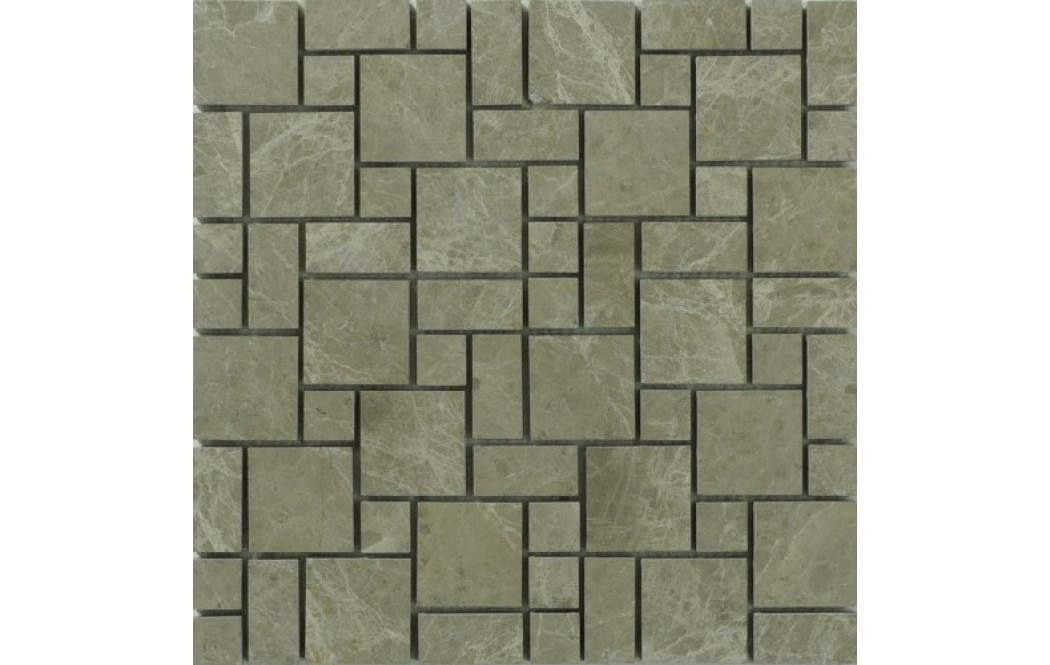 Мозаика Mini Pattern Mosaics