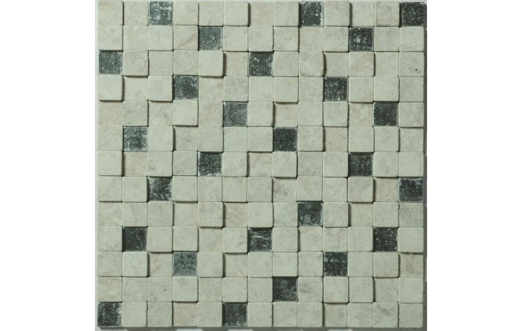 Мозаика MODERN