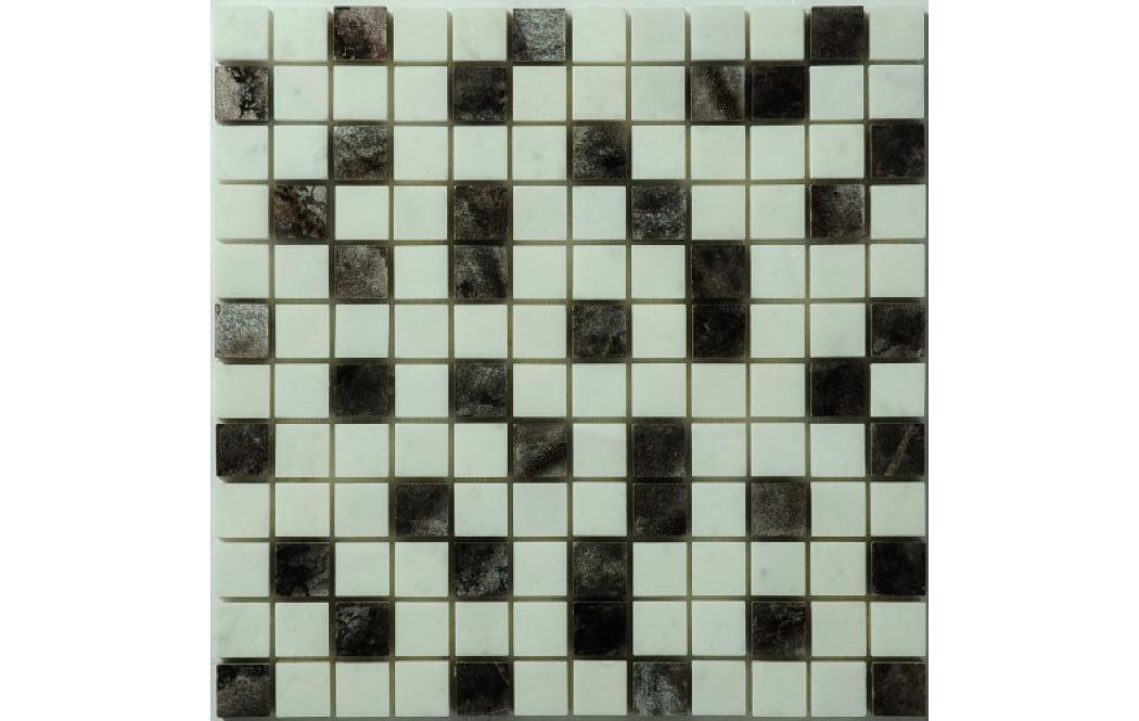 Мозаика NEBULA