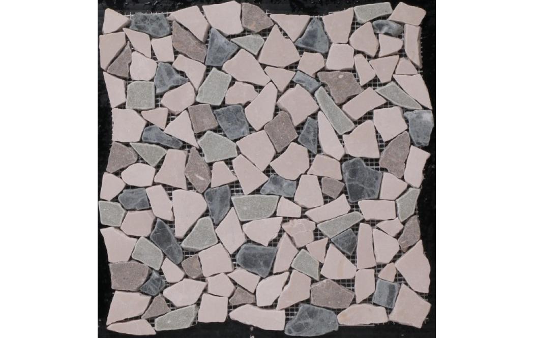 Мозаика Palladian Mosaics