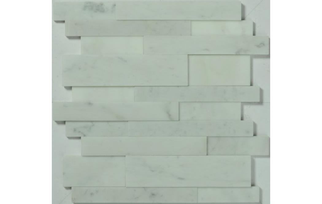 Мозаика Random Cubic