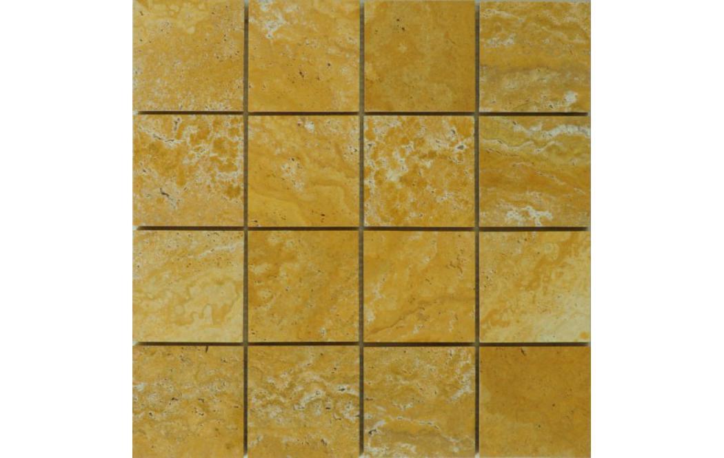 Мозаика Pixo Mosaics
