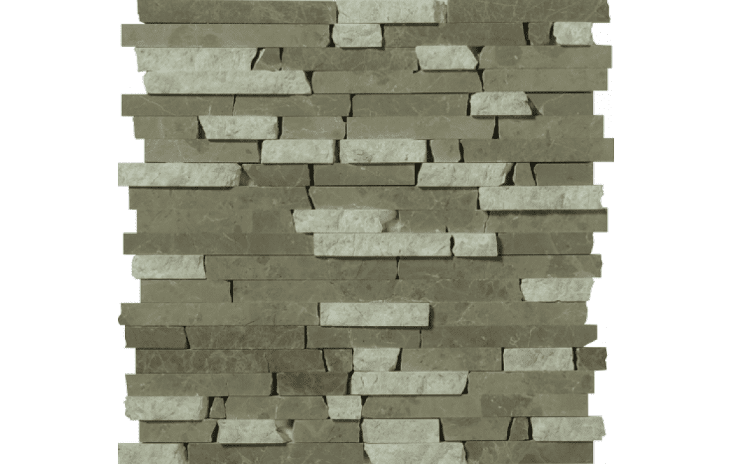 Мозаика Rockface