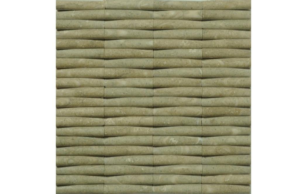 Мозаика Bamboo