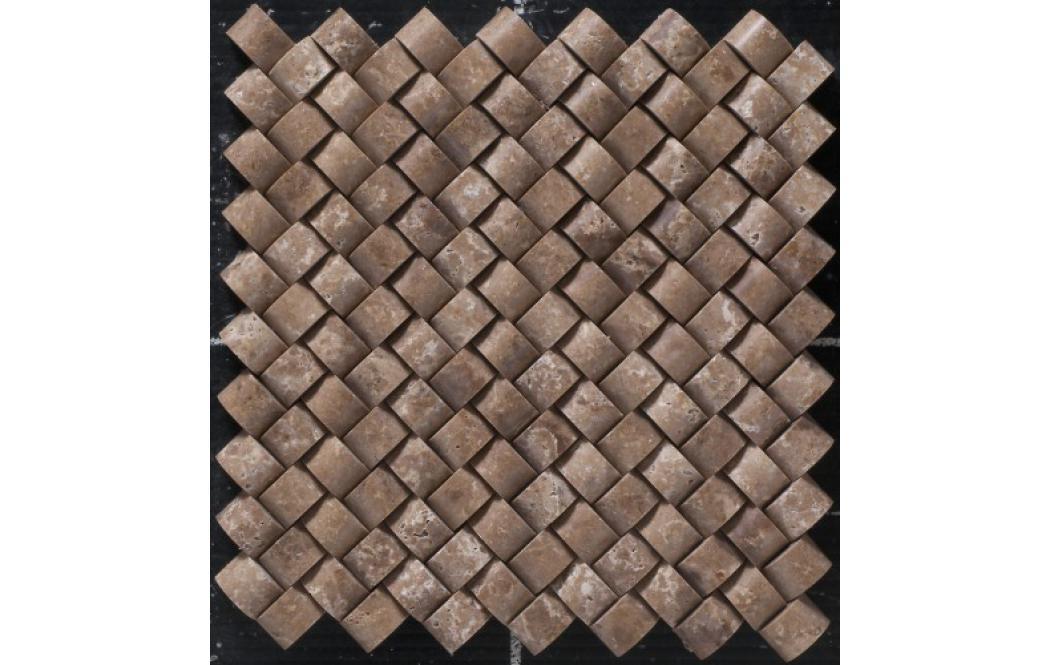 Мозаика Vault