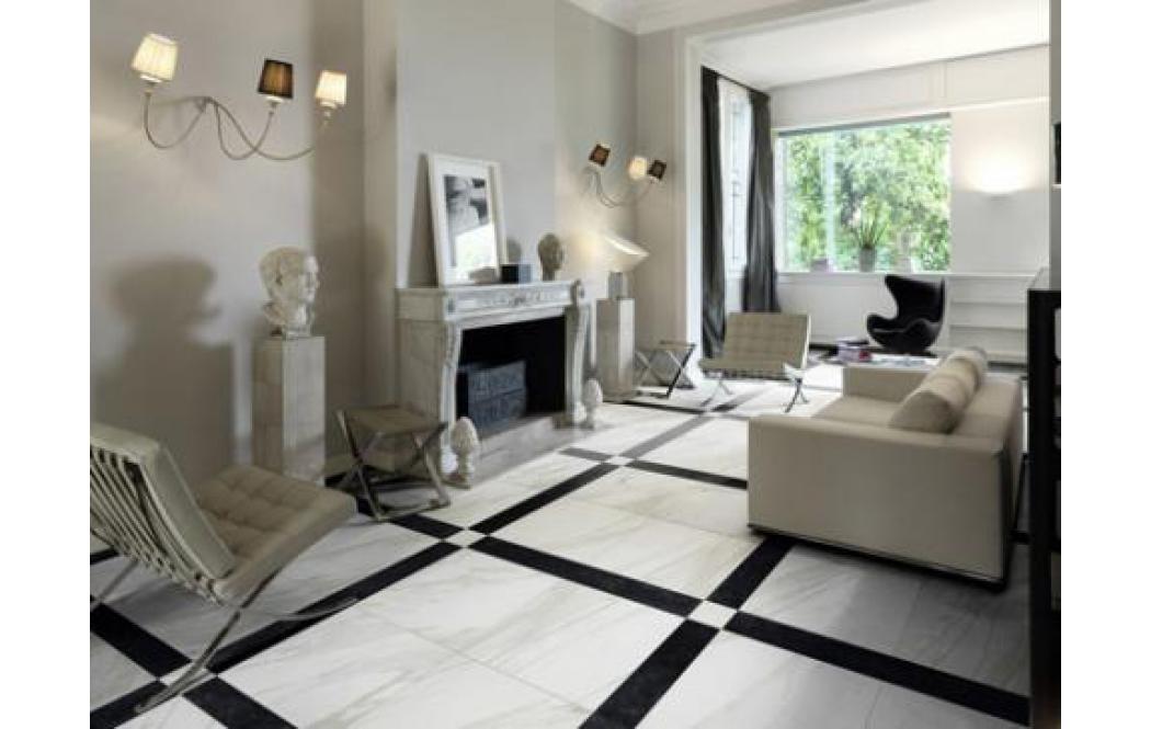 мраморные полы цена - Черный мрамор BLACK PERL (БЛЕК ПЕРЛ)