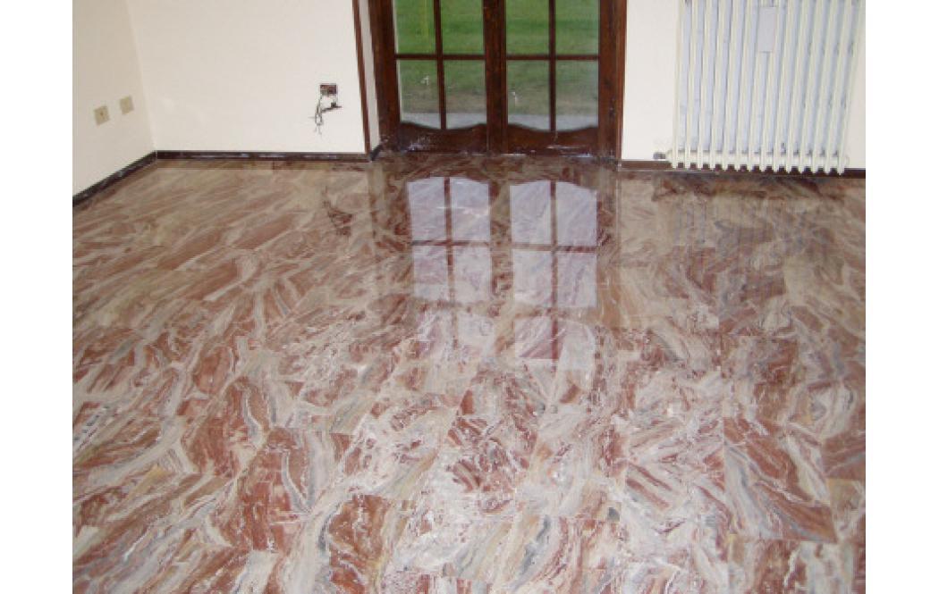 мраморная плитка для пола - Розовый мрамор Arabescato Orobico (Арабескато Оробіко)