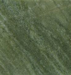 Зеленый мрамор Verde Laguna