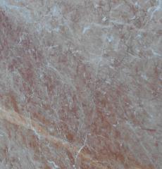Розовый мрамор Bordur Rose (Бордюр Розе)