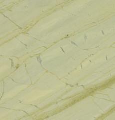 Зеленый мрамор Dolce (Долче)