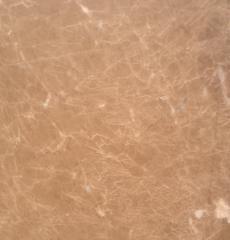 Коричневый мрамор Icy brown