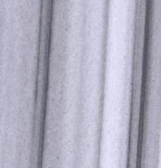 Серый мрамор Marmara (Мармара)