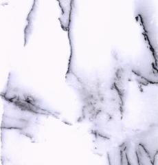 Серый мрамор Milas Lilac (Милас лейлак)