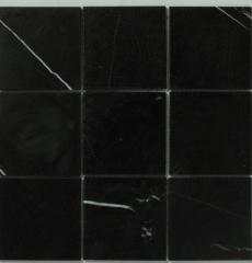Мозаика RM-100-27