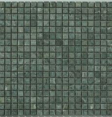 Мозаика RM-15-12