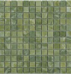 Мозаика RM-23-47