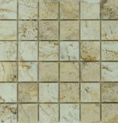 Мозаика RM-48-80