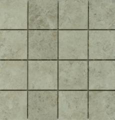 Мозаика RM-7449