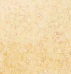 Желтый мрамор Sunny Light