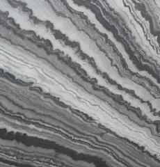 Черный мрамор Toronto black (Торонто блек)