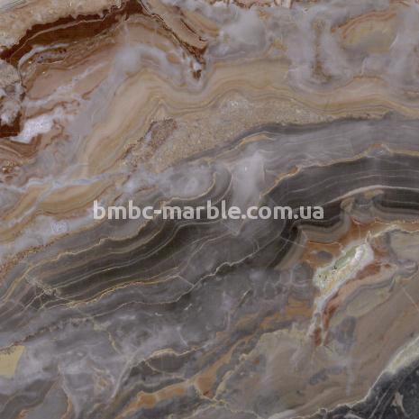 Розовый мрамор Arabescato Orobico (Арабескато Оробіко)