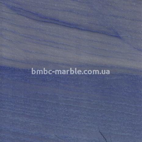 Кварцит Azul Macaubas (Азул Макауба)