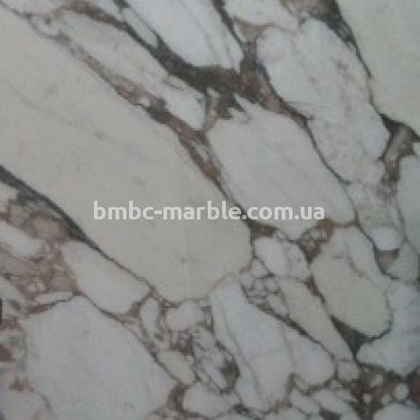 Белый и Серый мрамор Calacatta Vagli Oro (калакатта вагли оро)