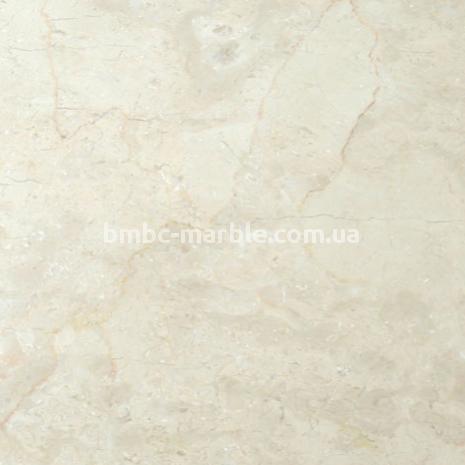 Бежевый мрамор Crema Nova (Крема Нова)