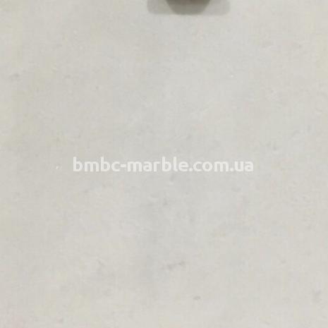 белый мрамор Cristal White ( Кристал Вайт )