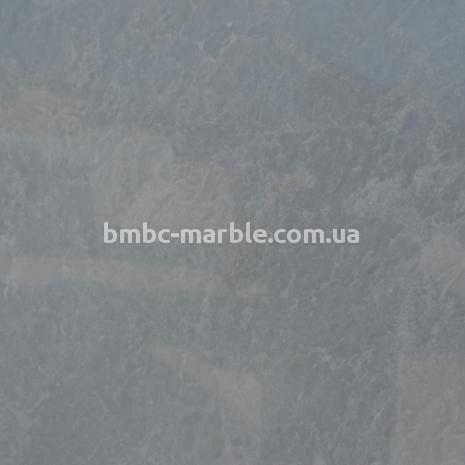 Серый мрамор Milas (Милас)