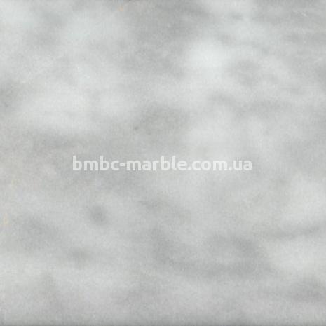 Белый мрамор Mugla (Мугла)