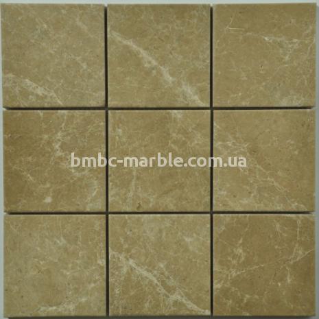 Мозаика RM-100-24
